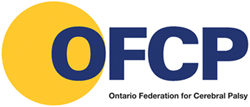 Visit the The Ontario Federation for Cerebral Palsy website